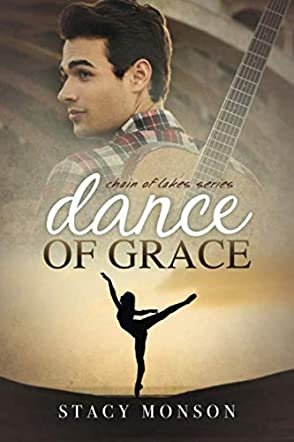 Dance of Grace