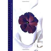 Georgia O'Keeffe Blank Journal (Wire-O Journals)