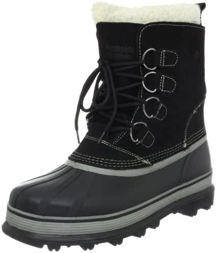 Northside Men's Back Country Winter Boot