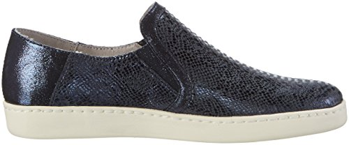 navy 855 Basses 24632 Femme Bleu Tamaris Sneakers Structure naXqWnS