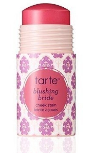 Tarte Cheek Stain Blushing Bride (.5 - Cheeks Blush Gel Sheer