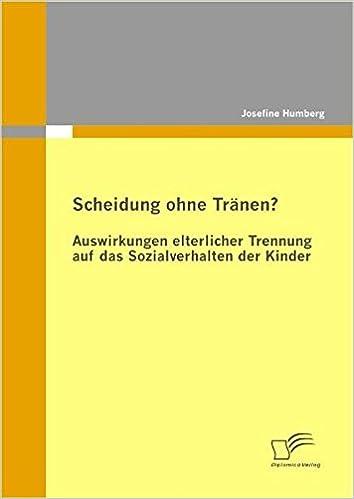 Abschied ohne Tränen (German Edition)
