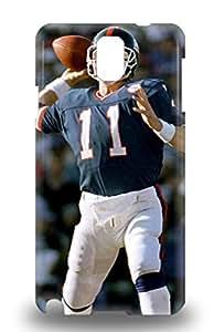 Galaxy Note 3 Case Cover Skin : Premium High Quality NFL New York Giants Phil Simms #11 Case ( Custom Picture iPhone 6, iPhone 6 PLUS, iPhone 5, iPhone 5S, iPhone 5C, iPhone 4, iPhone 4S,Galaxy S6,Galaxy S5,Galaxy S4,Galaxy S3,Note 3,iPad Mini-Mini 2,iPad Air )