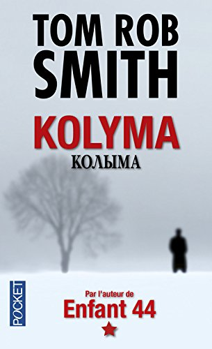Kolyma