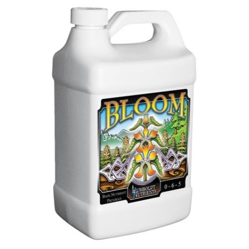 humboldt-nutrients-hnb410-1-gallon-humboldt-nutrients-bloom-npk-0-6-5-formula