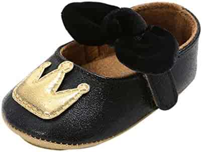 51f8d746c18dc Shopping Black - Sandals - Shoes - Baby Boys - Baby - Clothing ...