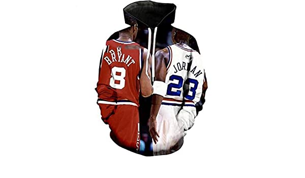 Amazon.com: Jordan Hoodie Michael Jordan Brothers 3D Print Winter Mens Hoodie/Sweatshirt Beige: Clothing