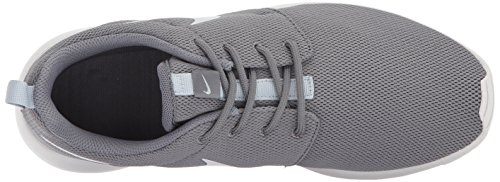 Nike Roshe One Womens Running Shoes Cool Grey / Pure Platinum 844994-003 (9 B (m) Us)