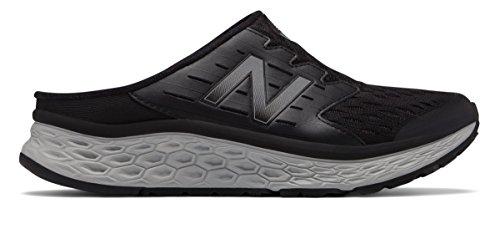 倫理後見通し[New Balance(ニューバランス)] 靴?シューズ レディースウォーキング Women's Sport Slip 900