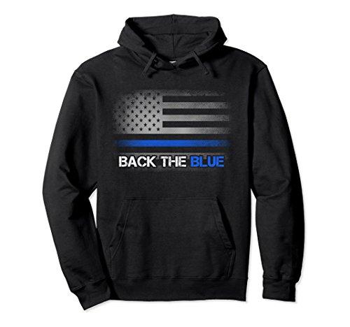 Line Adult Sweatshirt - 7