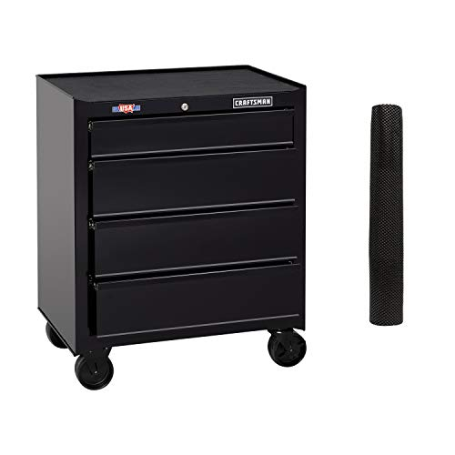 Best rolling tool cabinets with wheels list