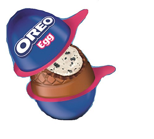 oreo-creme-filled-candy-chocolate-easter-egg-set-of-10