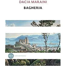 Bagheria (Italian Edition)