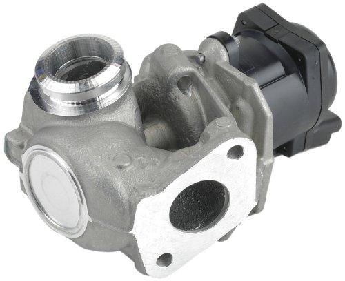Intermotor 14974 EGR Valve Standard Motor Products Europe