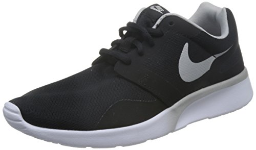 Nike Women s Kaishi Running Shoe