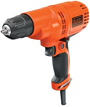 BLACK+DECKER DR260C product image 1