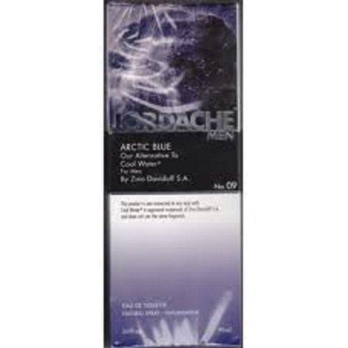 artic-blue-jordache-alternative-to-cool-water-for-men-no-09-zino-davidoff