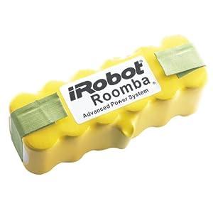 iRobot Akku für Roomba 500er Serie