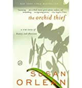 (The Orchid Thief) By Orlean, Susan (Author) Paperback on (01 , 2000)