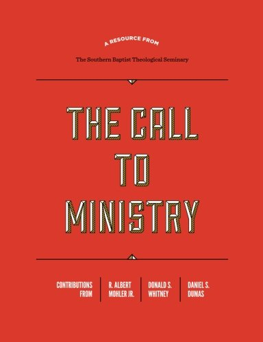 the-call-to-ministry
