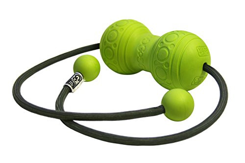 therapeutic double ball massager one