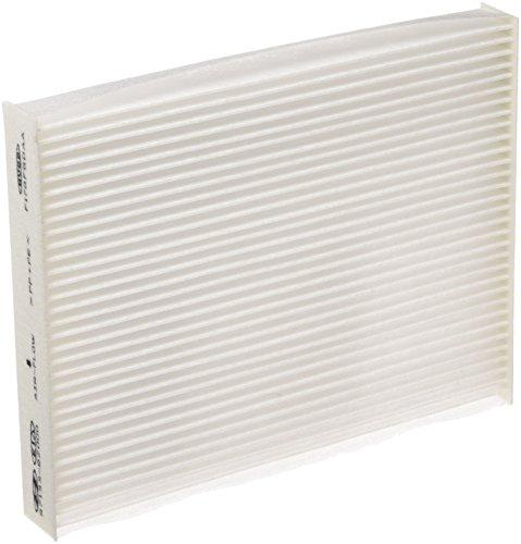Kia cabin air filter cabin air filter for kia for Kia soul cabin air filter