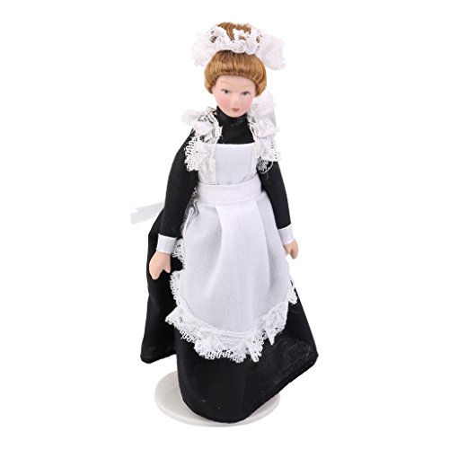 Most bought Dollhouse Accessories