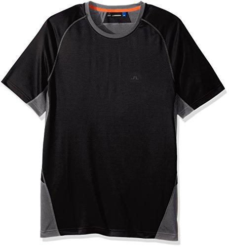 jlindeberg-mens-active-t-shirt-ac-hexa-knit-black-medium