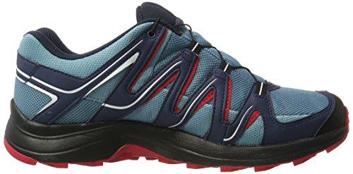 De Salomon Chaussures Randonn Randonn Salomon Salomon Chaussures Chaussures De x0qZn5tH