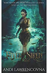 The River Siren: And Other Stories from the Sea Shore Paperback