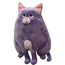 96298–mascotas Chloe–Katze 25