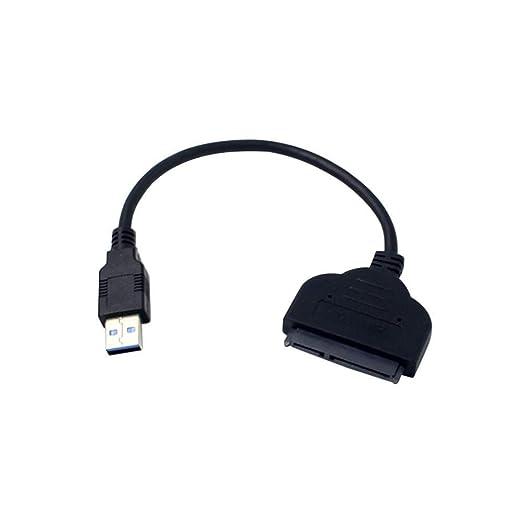 Aplicación Bluetooth para computadora Cable adaptador USB 3.0 a ...