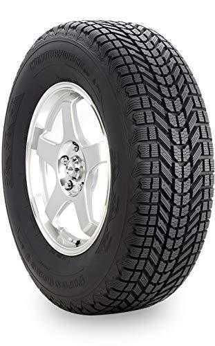 Firestone Winterforce UV Studable-Winter Radial Tire-P235/75R15 105S by Firestone