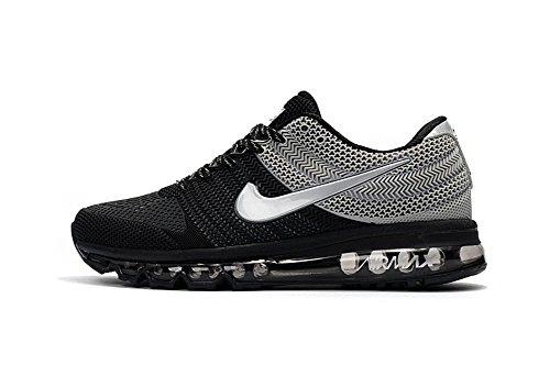 air-max-2017-breathable-men-s-sports-leisure-running-shoes-85-dm-us42eu