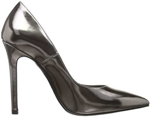 LIU JO Shoes - Pumps S66101-EO329 - cipria metallic