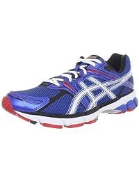 ASICS Men's GT 1000 Running Shoe