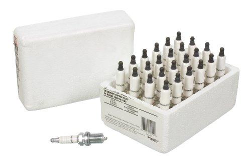 Champion (71S) RC12YC Shop Pack Spark Plug, Case of 24 - Spark Plug Pack