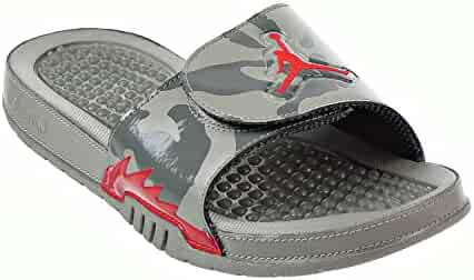 f8dfb27c73 Shopping Oakley or NIKE - Sandals - Shoes - Men - Clothing