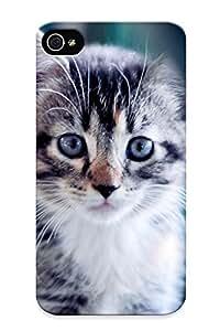 Innrbg-1699-ocnhyor New iPhone 5c Case Cover Casing(cute Lile Kien )/ Appearance