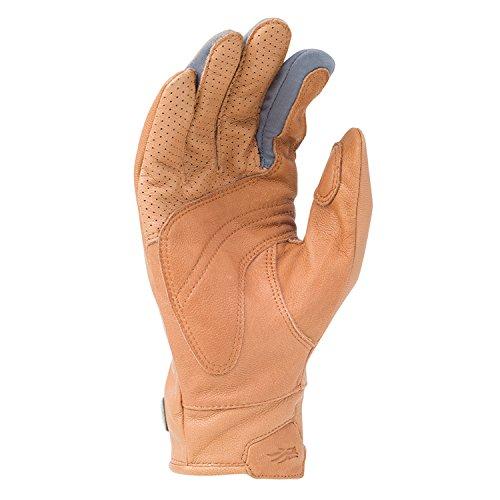 SITKA Gear Gunner Windstopper Glove Tan X Large