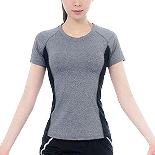 Senza Fitness Sportivi Allenamento Esercizio Leggings 2 Abiti Continuità Yoga Reggiseno Di Bozevon top 2 Soluzione a Outfits Donna Stile Pezzi qEOwn6t