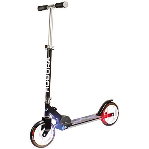 HUDORA Big Wheel GS 205 mit Licht