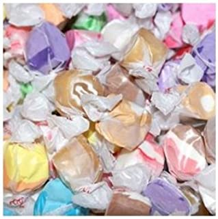product image for Salt Water Taffy - Assorted, 5 lbs