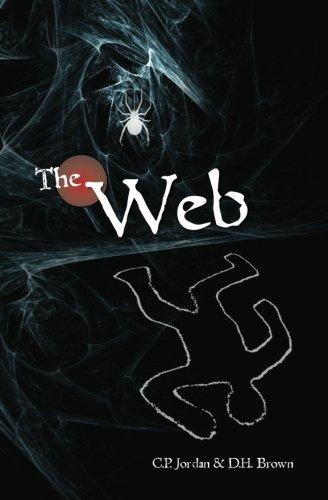 Download The Web pdf