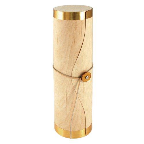 Alder-Wine-Gift-Set