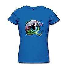 YGG Jacksepticeye Sam Best Friends Vintage T Shirt For Womens Purple