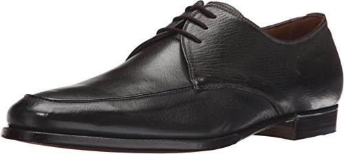 gravati-mens-rodeo-calf-3-eyelet-moc-toe-gray-oxford