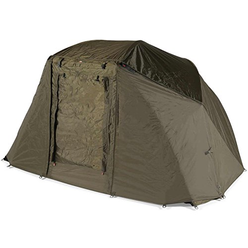 JRC Defender 60 inch Oval Brolly Overwrap from JRC
