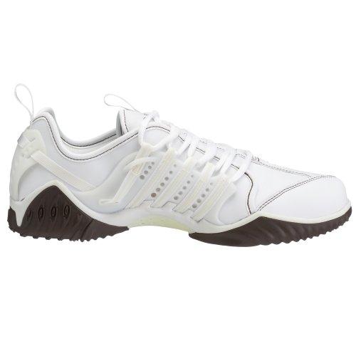 Air Id Mid Syn W Nike De Noir Prm 1 Chaussures Force Sport Femme qwp54TCH