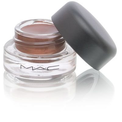 Mac Fluidline Eyeliner Gel (MAC Fluidline Eye Liner Gel Rich Ground)